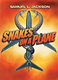 Snakes on a Plane Product Image