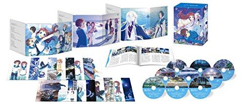 animation-nagi-asu-a-lull-in-the-sea-nagi-no-asukara-blu-ray-box-9bds-japan-ltd-bd-gnxa-1630