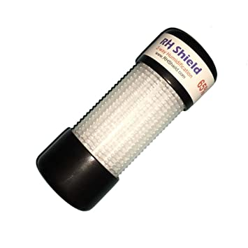 RHShield Cigar Humidity Beads 65% Humidifier Tube for 160 Cigars