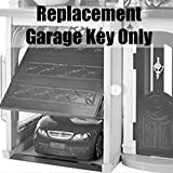 Barbie Dreamhouse ~ CJR47 ~ Replacement Garage
