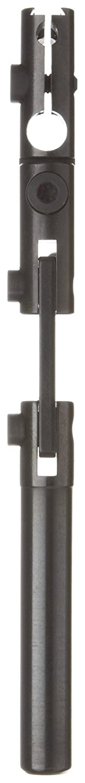 "B0006J4YFC Brown & Sharpe TESA 74.106931 Swivel Holder for Dial Test Indicator, 0.375"" Stem 51IwJaq2dfL"