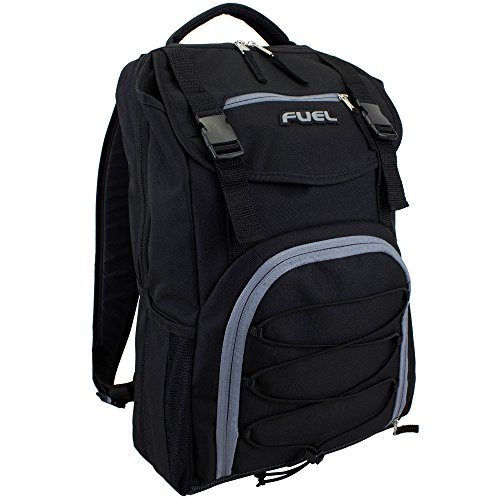 fuel-triumph-backpack-black