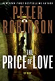 The Price of Love by  Peter Robinson in stock, buy online here
