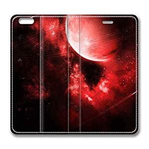 iPhone 6 Plus,Brain114 iPhone 6 Plus [5.5] case,iPhone 6 Plus leahter,leather case for iPhone 6 Plus,Fashion Book Style Design Wallet leather Case Cover for iPhone 6 Plus 5.5 inch Neptun 3