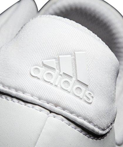 negbas Adidas 2 3 De Negro Para negbas ftwbla Deporte Zapatillas Zg Hombre M 42 rq7xrFOz