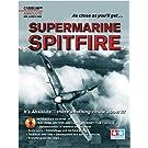 Absolute Supermarine Spitfire