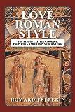 Love Roman Style