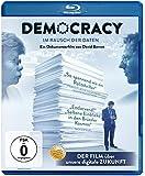 Democracy - Im Rausch der Daten Der Film über unsere digitale Zukunft
