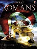 img - for Romans (Illustrated World History) book / textbook / text book