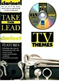 TV Themes: (Clarinet) (Take the Lead)