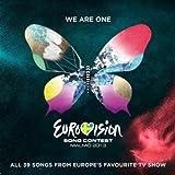 Eurovision Song Contest Malmo 2013 / Various