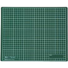 Stationery work mat B (japan import)