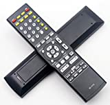 Replacement Remote Control for Denon AVR-1312 AVR-1311 AVR-391 AVR-390 AV System Home Theater Receiver