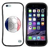 STPlus France French Soccer Football Bal