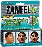 Zanfel Wash For Poison Ivy, Oak & Sumac