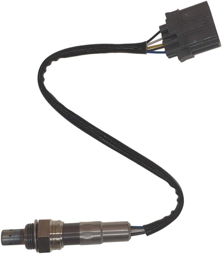 Rear Oxygen Sensor for Honda Polit Ridgeline Odyssy Accord Acura MDX ZDX 3.5L V6