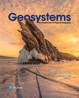 Prebles artforms books a la carte edition 11th edition duane geosystems an introduction to physical geography 10th edition fandeluxe Gallery