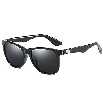 Gafas polarizadas antivibración Gafas de sol con marco de ...