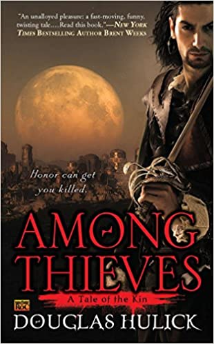 Among Thieves Douglas Hulick Pdf