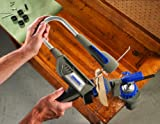 Dremel MS20-01 Moto-Saw Variable Speed Compact