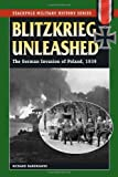 Blitzkrieg Unleashed, Richard Hargreaves, 0811707245