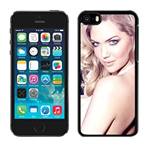 New Beautiful Custom Designed Cover Case For iPhone 5C With Super Sexy Model Back Beauty Phone Case