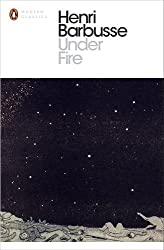Under Fire (Penguin Translated Texts)