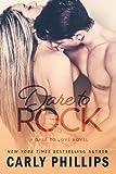 Dare to Rock (Dare to Love)