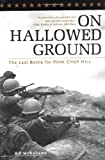 On Hallowed Ground, Bill McWilliams, 0425199266