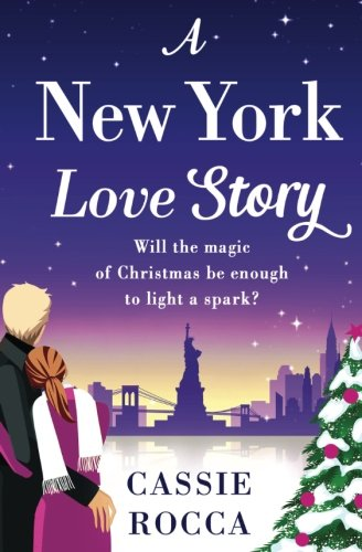 new york a love story - 2