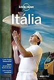 capa de Lonely Planet. Itália