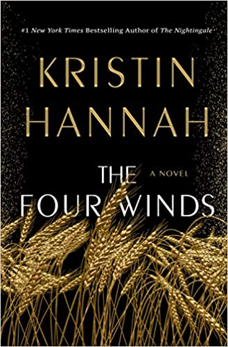 Image result for Image of the Four Winds