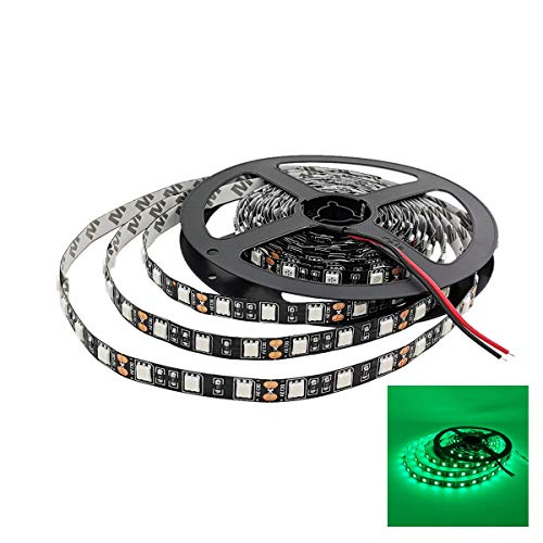 Led Light 300 Nm in US - 2