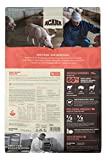 ACANA Wholesome Grains Dry Dog Food, Red Meat and