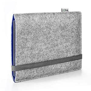 Stilbag Funda e-Reader Finn para Kobo Aura H2O: Amazon.es: Electrónica