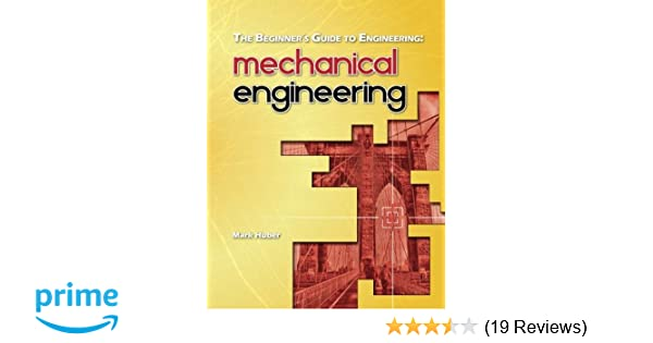 Learning guide in engineering mechanics user guide manual that the beginner s guide to engineering mechanical engineering mark rh amazon com engineering mechanics hibbeler learning guide in engineering mechanics pdf publicscrutiny Gallery