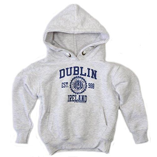 Irish Boy Sweatshirt - 4
