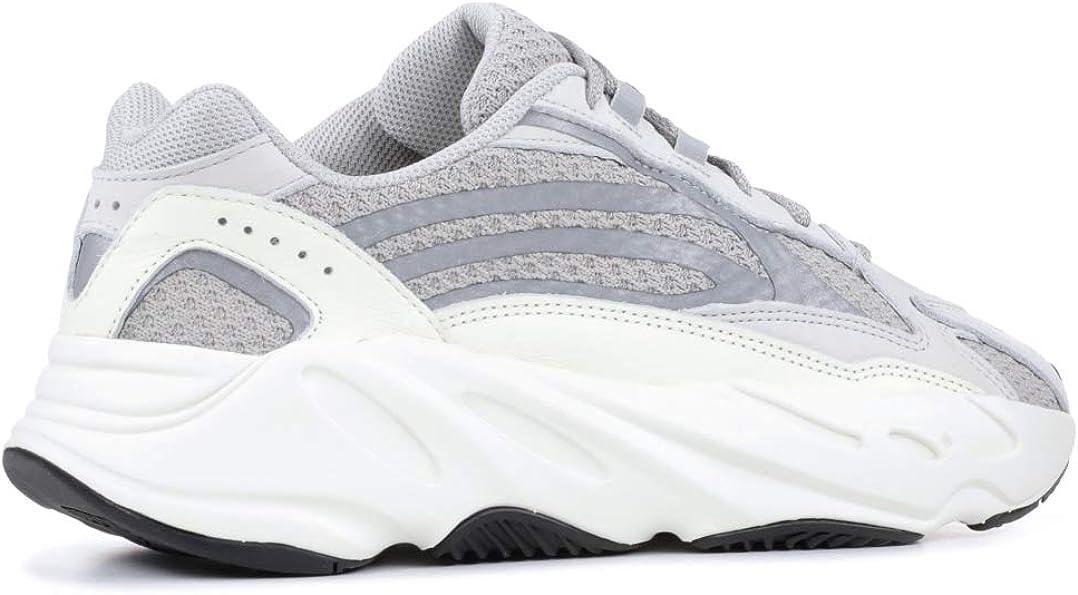 adidas Yeezy Boost 700 V2 'Static Wave