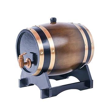 Barril De Madera, Barril, Vino Blanco, Barril De Cerveza, Vino ...