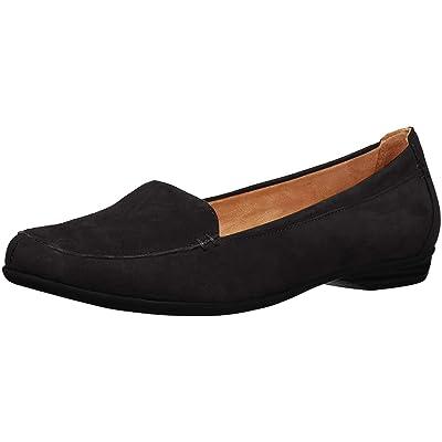 Naturalizer Women's Saban Slip-On Loafer   Shoes