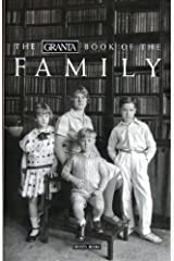 The Granta Book of the Family (1995-04-27) Hardcover