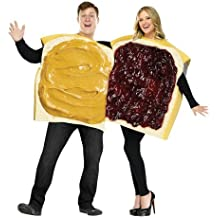 FunWorld Peanut Butter And Jelly Set