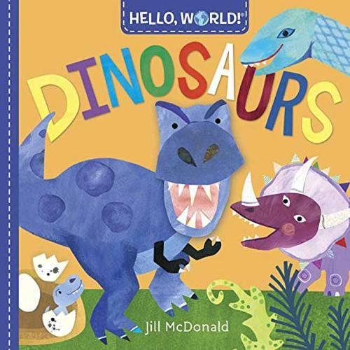 Doubleday Books for Young Readers; Brdbk edition (February 13, 2018)