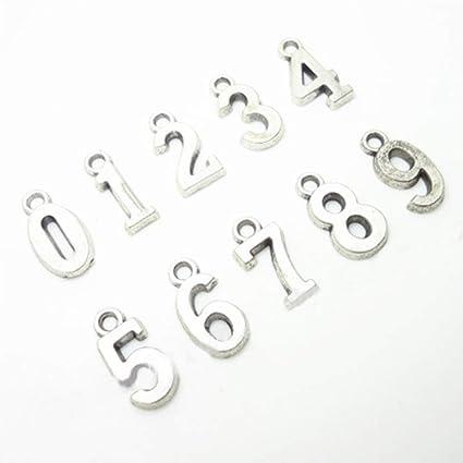6Pack Chennie Appendiabiti Organizer Multifunzionale in Metallo Armadio salvaspazio Pieghevole Magic Hanger Rack 2 Pack Size : 2pcs