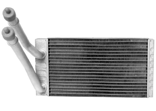 (ACDelco 15-63246 GM Original Equipment Heater Core)