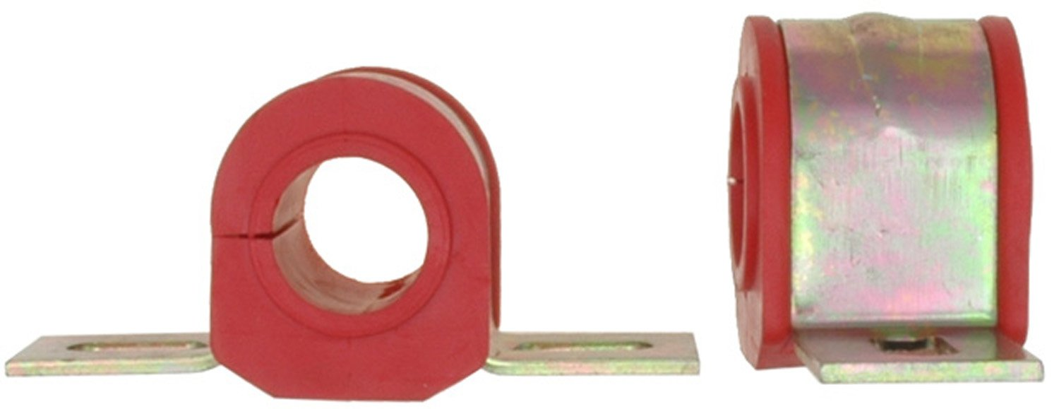 ACDelco 46G0653A Advantage Front Suspension Stabilizer Bushing