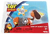 Disney Pixar Toy Story Wind-Up Slinky Dog