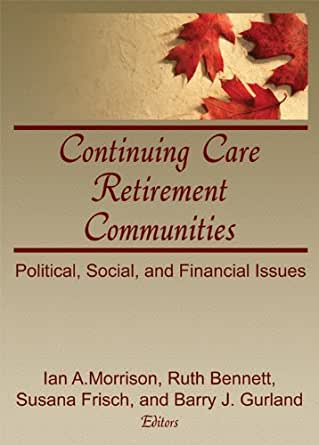 Continuing Care Retirement Communities Political, Social. Movers In Salt Lake City Utah. Mckendree College Lebanon Il. Medical Management Information System. Lakeview Rehabilitation Center. Managed Website Hosting Los Angeles Dog Hotel. Why Use A Mortgage Broker How To Buys Stocks. W R Huff Asset Management Music Hosting Sites. 3d Architectural Visualization