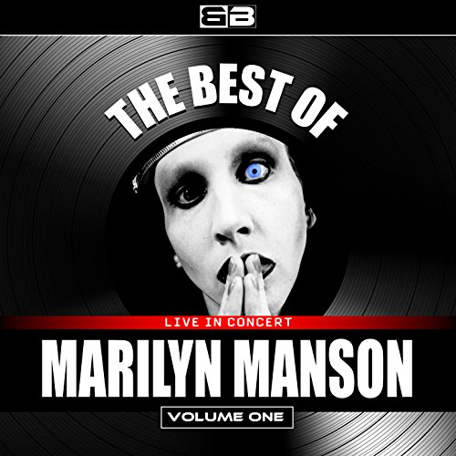 The Best of Marilyn Manson (Live), Vol. 1