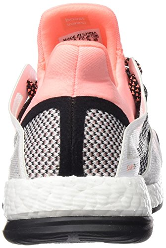 Footwear X Entrainement Rouge W Adidas Chaussures Soleil noir Rayon Rose Blanc De Noir Boost Tr Pure Running Femme Essentiel EFxxqCU